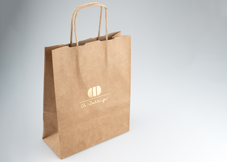 758 Gift Bags